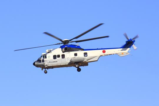2012narashino_s29.jpg