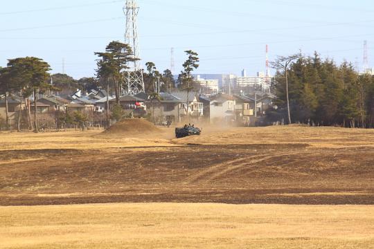 2012narashino_w02.jpg