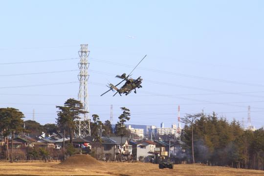 2012narashino_w05.jpg