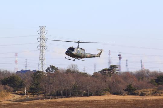 2012narashino_z14.jpg