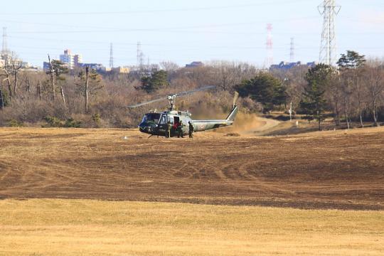 2012narashino_z15.jpg