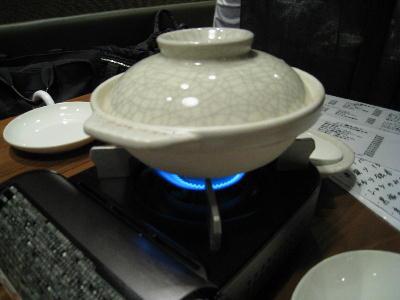 鍋@さい菜