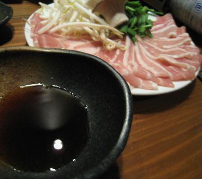 鍋3@さい菜