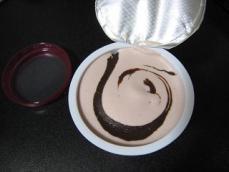 ロイズアイスデザートベリーキューブ