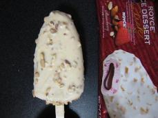 ロイズアイスデザートスティックストロベリー
