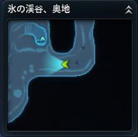 11_12_19_3.jpg