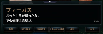 11_12_1_3.jpg