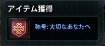 2012_VD_1.jpg