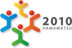 logo_ud20101.jpg