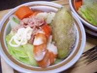 yururi (1)