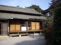 糸島じかん (4)