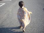 糸島じかん (6)