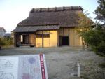 糸島じかん (8)