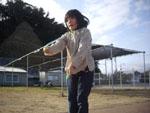糸島じかん (10)