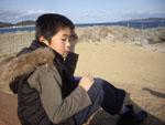 糸島じかん (16)