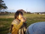 糸島じかん (19)