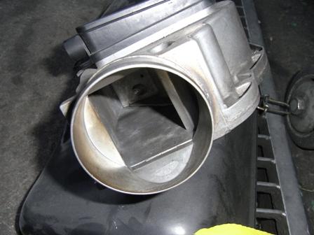 115Spiderエアフロー洗浄003