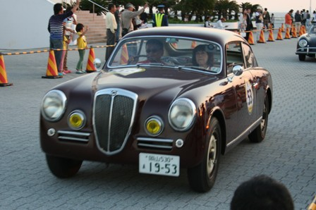 LFMM2009 054