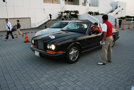 LFMM2009 085