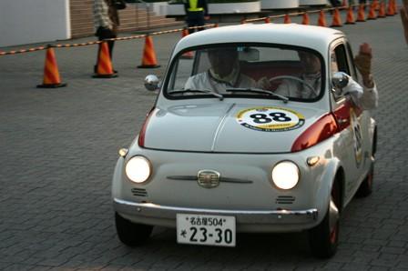 LFMM2009 106