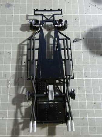 250GTO-038.jpg