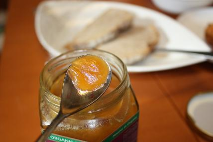 Y.S. Organic Bee Farms, Raw Manuka Honey