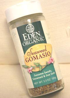 gomashio