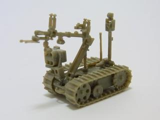 tactical robot 01