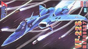 VF-22S