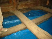 houseiji 20091029hensyuu 1