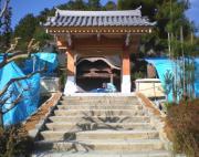 禅昌寺さま 1