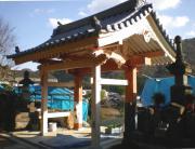 禅昌寺さま 2