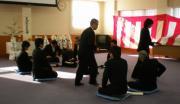 子八幡寺の講 10