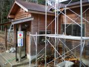 遠方キャンプ場3