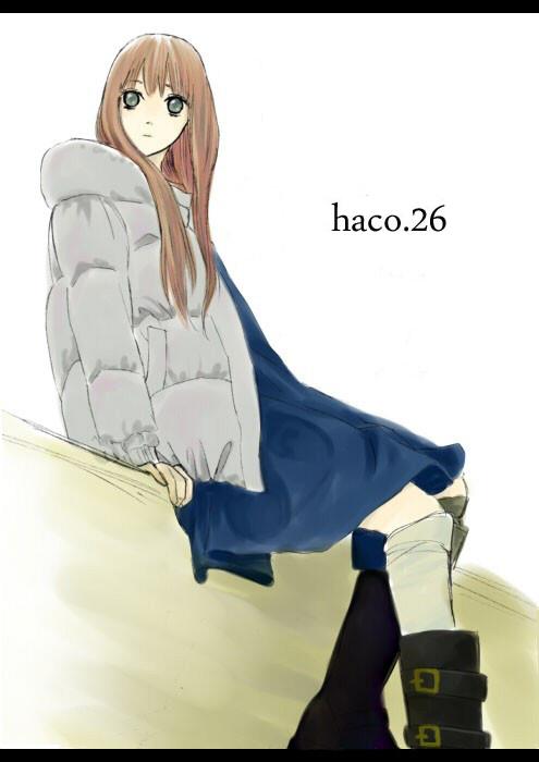 haco26模写1のコピー
