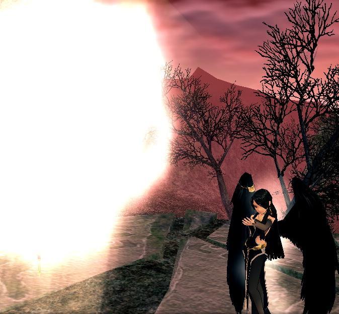 mabinogi_2009_11_07_065.jpg