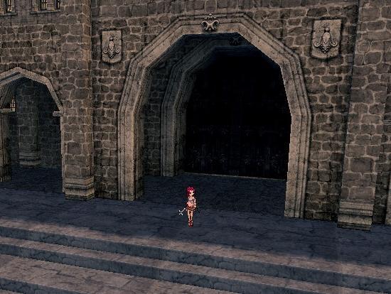 mabinogi_2009_11_07_127.jpg