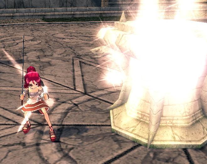 mabinogi_2009_11_14_026.jpg
