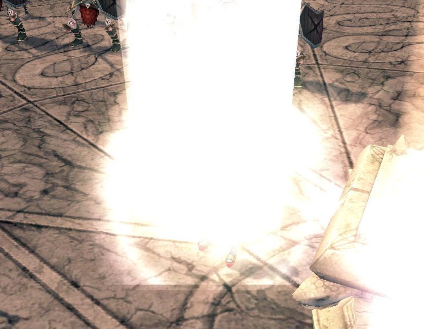 mabinogi_2009_11_14_029.jpg