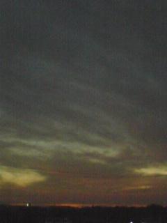 20091108060319.jpg