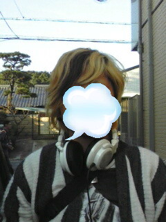 20091108180216.jpg