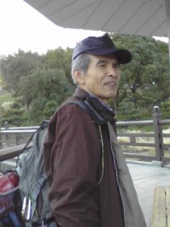 20091201043610.jpg