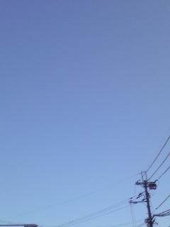 20091208161528.jpg