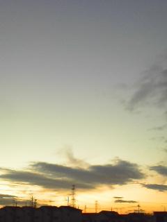 20091214171314.jpg