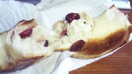 お菓子とパンHisai
