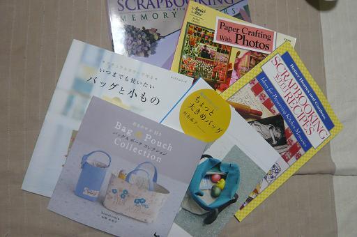 blog1_20091206085407.jpg