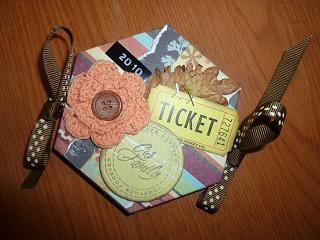 blog1_20100526101910.jpg