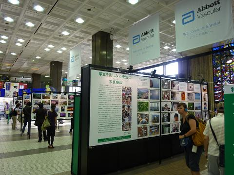 blog2_20100907095431.jpg