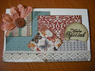 blog5_20100210092558.jpg