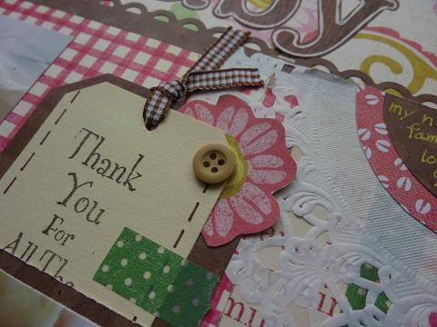 blog5_20100921092027.jpg